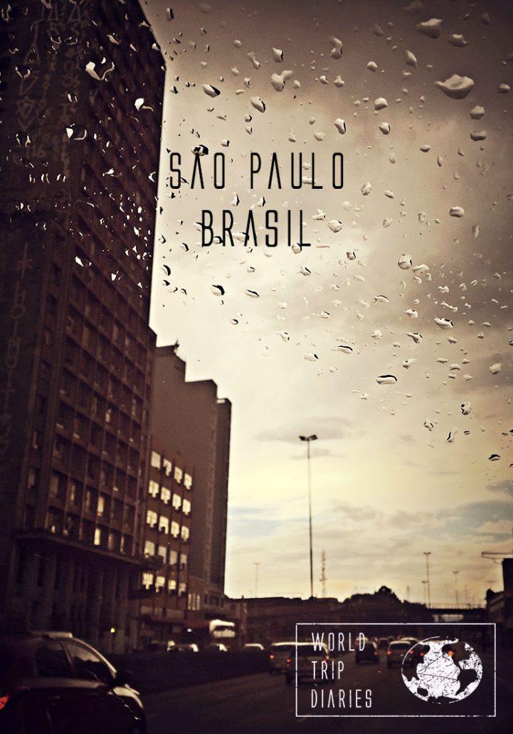 Visitamos São Paulo com as nossas crianças e conto o que fizemos e como nos sentimos! Clique para saber mais!