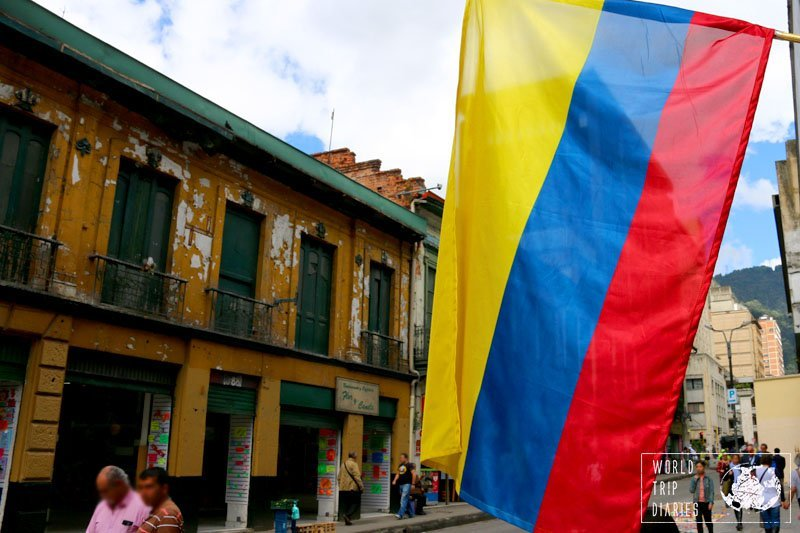 Planning a family trip to Colombia? Click here and find out all about the 3 main touristic cities in the country in our Colombia travel guide for families.