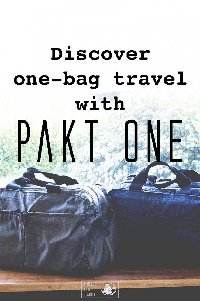 Travel Tips cover image