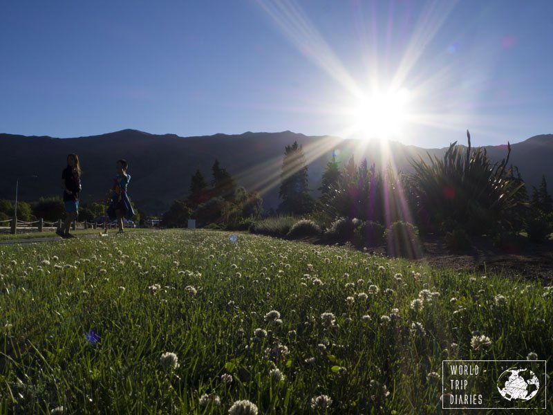 Click to know all the things to do in Wanaka, New Zealand, for families with kids.