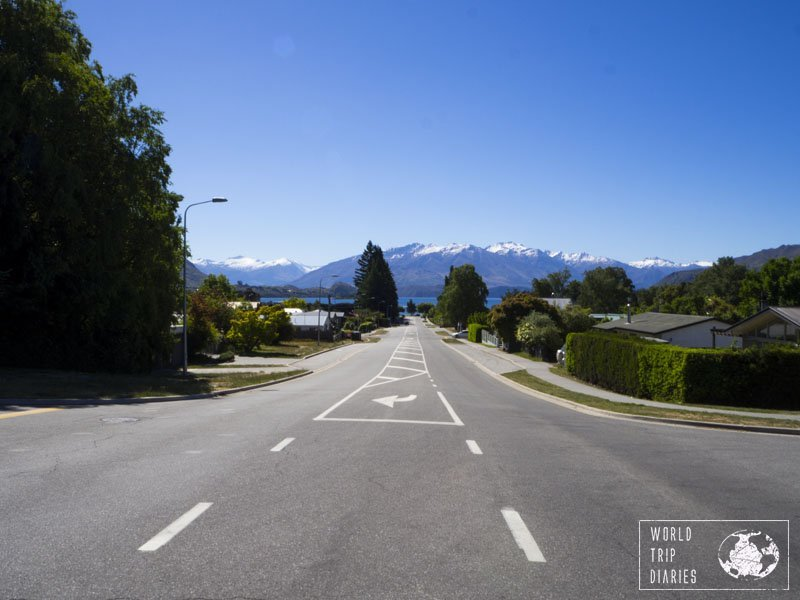 Fancy a traffic-free place for your holidays? Look no more! Click to know all the things to do in Wanaka (NZ) for families with kids
